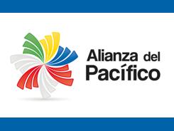 alianza_pacifico_facebook