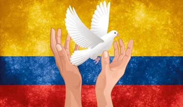 https://i0.wp.com/www.nodal.am/wp-content/uploads/2016/02/paz-en-colombia.jpg