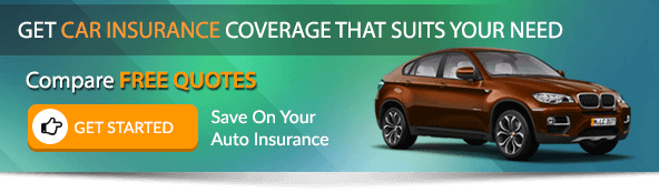 Month to month auto insurance