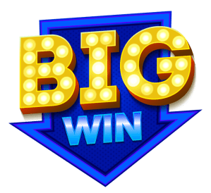 All Australian Casino No Deposit Bonus 2021 | The New Online Online