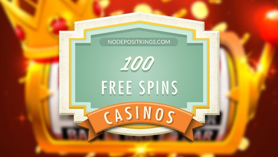 The Most up-to-date Lego Movie star Wars free casino slots no download Game Features Been Delayed Indefinitely