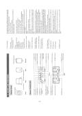 Toshiba IK-TU48P Service Manual — download free