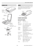 Epson Perfection 2480 Photo user manuals download