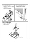 LG FLATRON 775FT FB775F-EA Service Manual — download free
