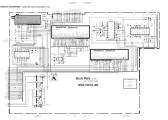 JVC AV-48WP30 Electrical circuit — download free