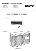 Panasonic SAPK70EH Service Manual — download free