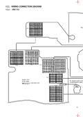 Panasonic DMC-FX2EB Service Manual — download free