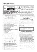 AKAI PD-P5006M Service Manual — download free