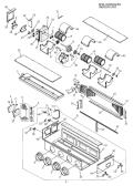 Panasonic SPWUR364GH56 Service Manual — download free