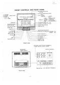 Toshiba 289X4M Service Manual — download free