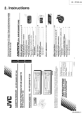 JVC KS-RT220J Service Manual — download free