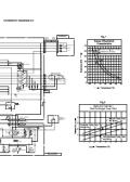 Panasonic CS-A12ATP5 Service Manual — download free