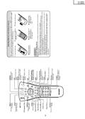 Sharp LC-13E1E Service Manual — download free