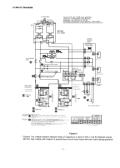 Panasonic EMC2001 Service Manual — download free