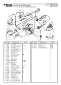 Saeco SUP 016 RE Service Manual — download free