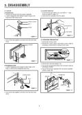 LG GR-642TVPF Service Manual — download free