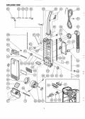 Panasonic MCE41N Service Manual — download free