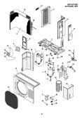 Panasonic SAPCR74EH Service Manual — download free