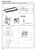 Fujitsu General ABG54F Service Manual — download free