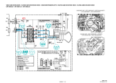 Thomson 20MG10E Service Manual — download free