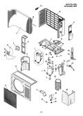 Panasonic SAPCR124EH Service Manual — download free