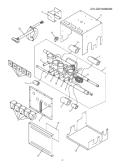 Sanyo ATK-RZP160BGWB Service Manual — download free