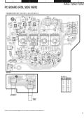 Kenwood KAC-7202 Service Manual — download free
