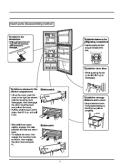 Samsung RT31GVPS1/XTL Service Manual — download free