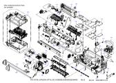Epson Stylus CX8300 Parts list — download free
