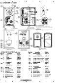 Pioneer S-A4SPT-VP/XTW/E5 Service Manual — download free