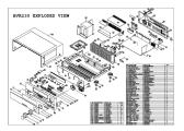 Harman-Kardon AVR 230 Service Manual — download free