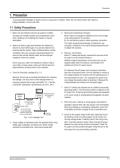 Samsung CS21B501HLKXER Service Manual — download free