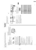SONY CPD-E210 Service Manual — download free