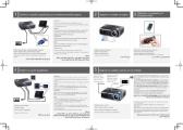 Dell M210x user manuals download