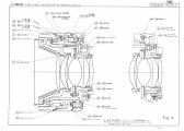 Nikon AF Nikkor 50mm f/1.8 Service Manual — download free