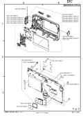 Nikon Coolpix L11 Parts list — download free