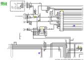 Panasonic KX-T7630 Service Manual — download free