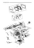 Panasonic EMC6786V Service Manual — download free