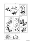 JVC GZ-MG26E Parts list — download free