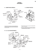 SONY P900 Service Manual — download free