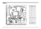 Samsung DI17PSQJV/XSG Service Manual — download free