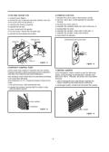 LG GR-349SQF Service Manual — download free