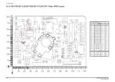 Samsung KS17LBLMK/XTP Service Manual — download free