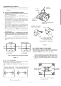 Toshiba 36AFX61 Service Manual — download free