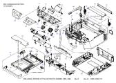 Epson Stylus Photo RX680 Parts list — download free