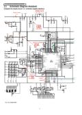 Panasonic KXTGA820EXB Service Manual — download free