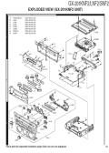 Kenwood GX-201SNF2 Service Manual — download free