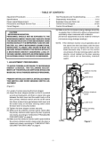 Panasonic EMC1900 Service Manual — download free