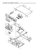 Sanyo DVDSL30(US2) Service Manual — download free