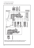 Samsung LA32R71WM/XTL Service Manual — download free